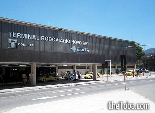 terminal-rio-de-janeiro