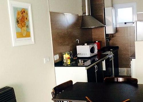 apartamento-amoblado