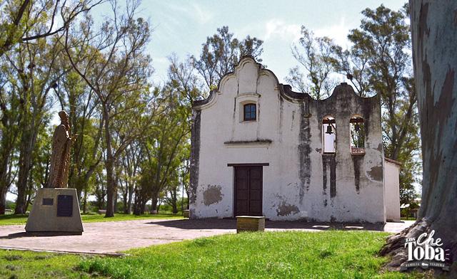 capilla-de-yucat