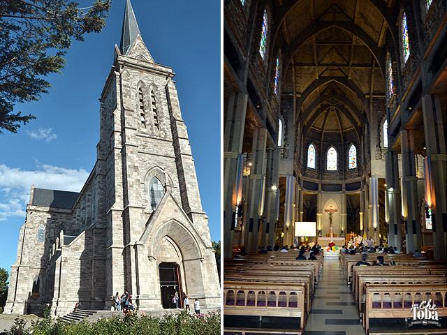 catedral-bariloche