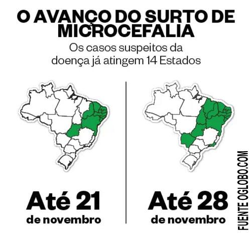 mapa-virus-zika