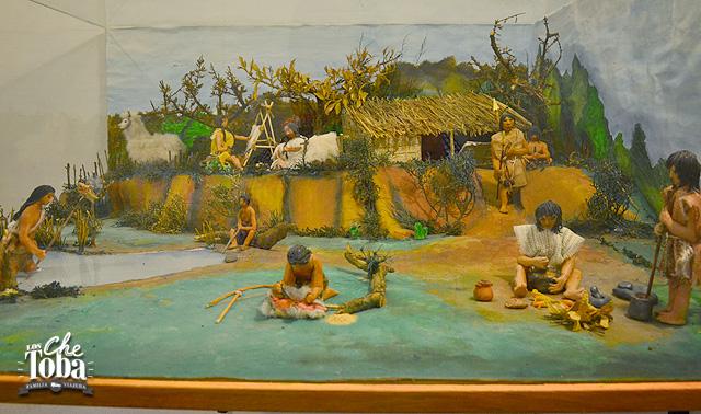 Museo Yucat