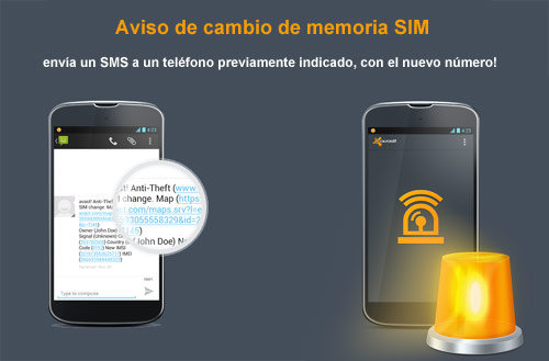 rastreador de moviles por imei