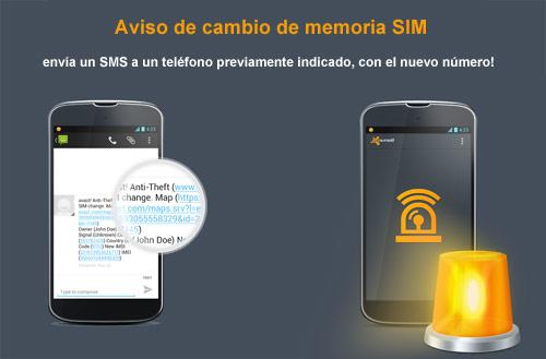 rastreo-celular-por-IMEI