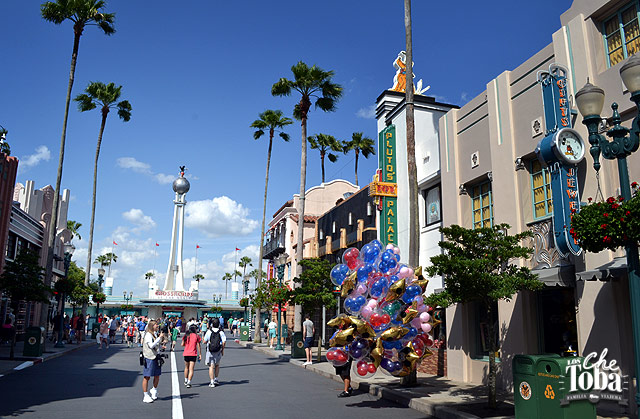 calles-disney-holly-studios