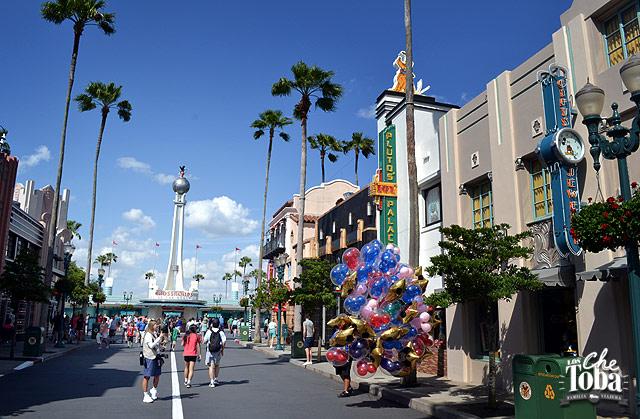 Cómo ahorrar u$s en tu próximo viaje a.... Orlando?