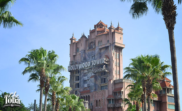 hollywood-tower-disney