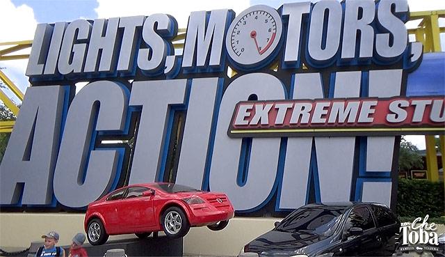 light-motor-action