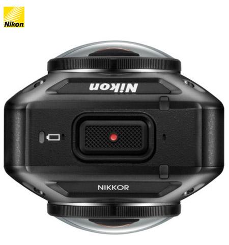 nikon360