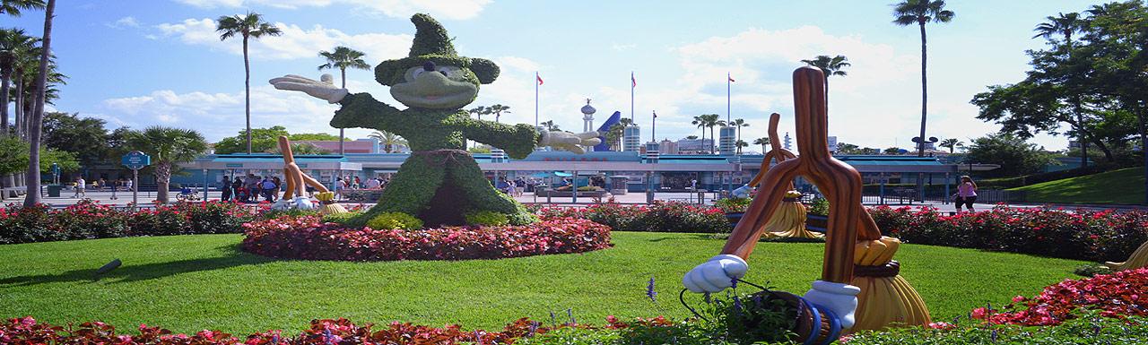 Hollywood-studios-Disney