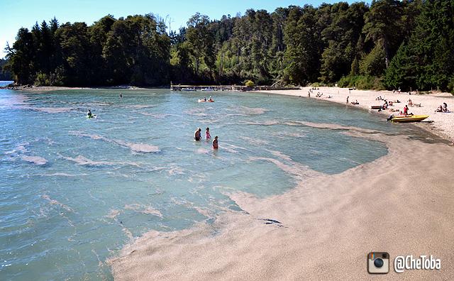 arena-volcanica-lago