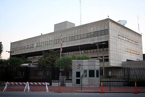 embajada-usa