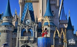 Organizar un viaje a Disney sin agencias de viajes 20