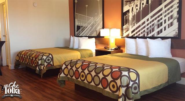 hotel-barato-orlando