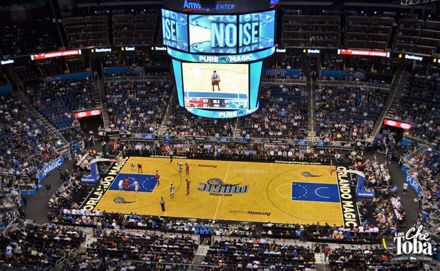 ver-orlando-magic-nba