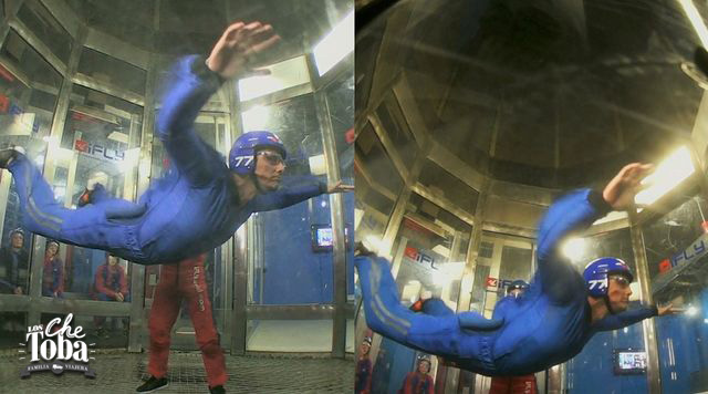 vuelo-indoor-orlando