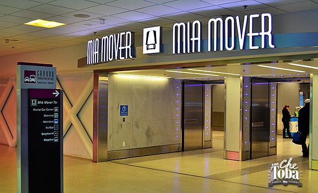 mia-mover-station