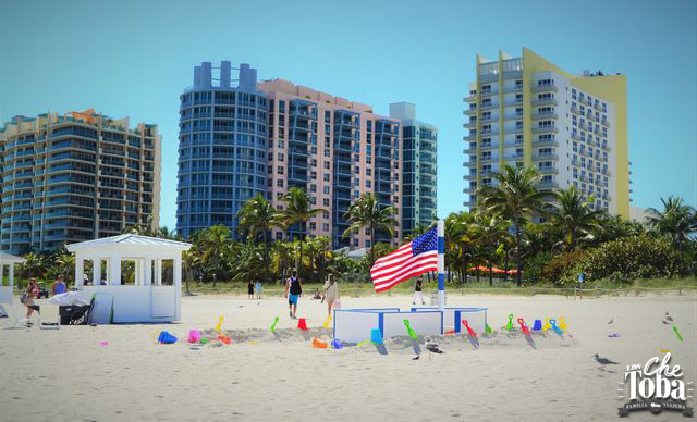 miami-south-beach