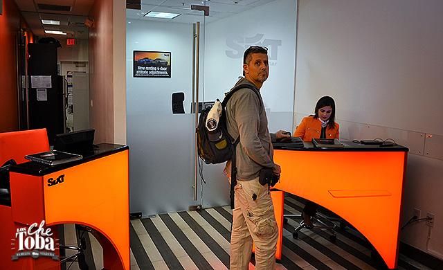 sixt-miami-office