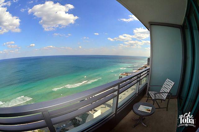 balcon-diplomat-piso-24