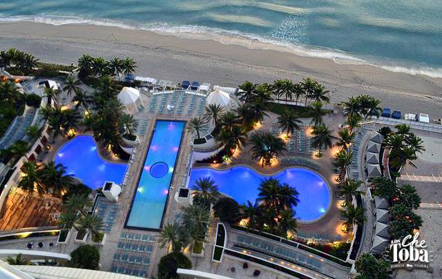 parque-diplomat-resort