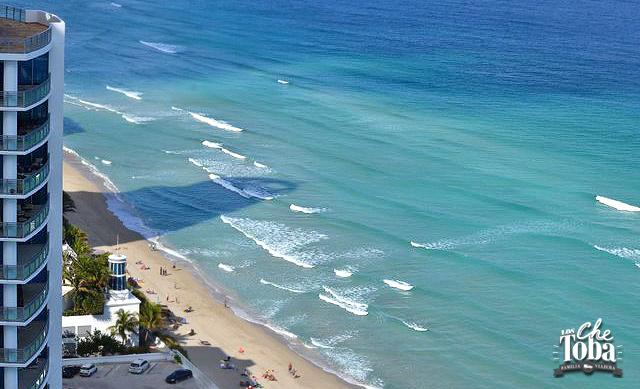 playa-norte-miami