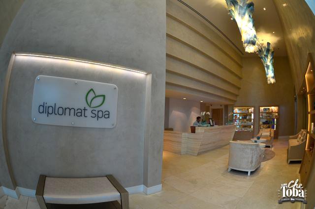 salon-spa-diplomat-resort