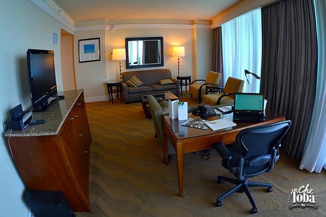 suite-corner-diplomat