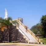 Villa María Virtual – Una experiencia 360º