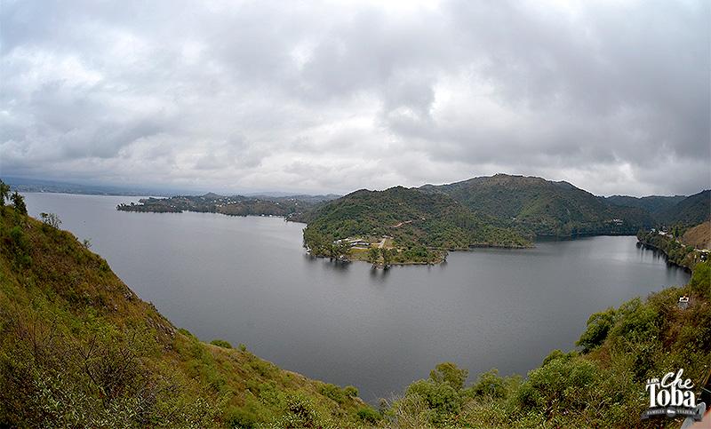 lago-dique-los-molinos