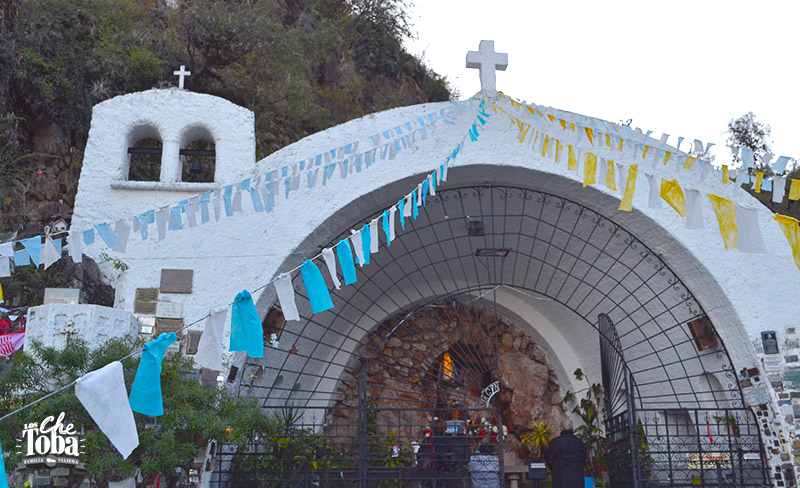 gruta-virgen-del-valle