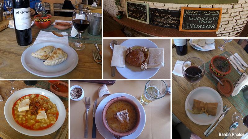 comida-tipica-catamarca