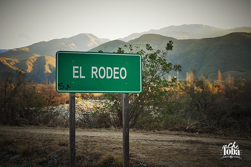 el-rodeo-catamarca