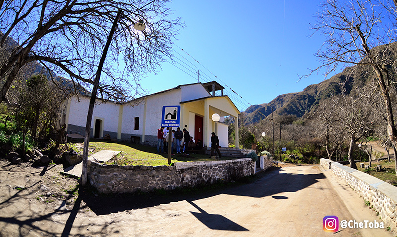 iglesia-los-angeles-catamarca