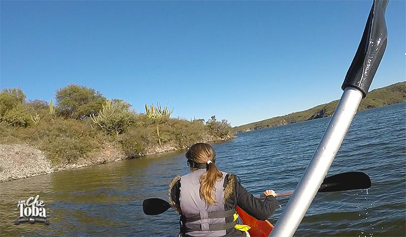 paseo-kayak