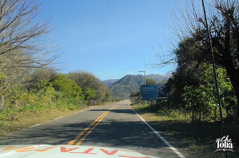 ruta-provincial-5-los-anges-catamarca