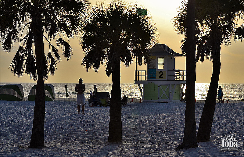 atardecer-clearwater-florida