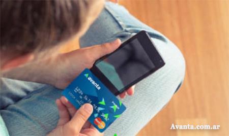 avanta-tarjeta-argentina