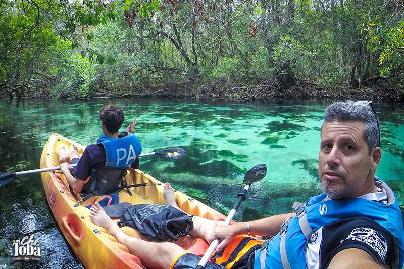 aventura-en-kayak