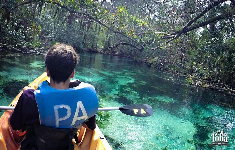 kayak-orlando-spring