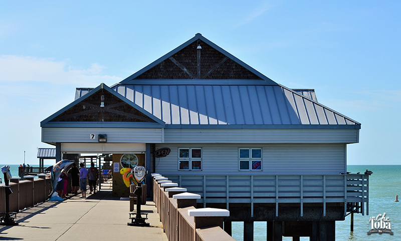 pier-60-clearwater
