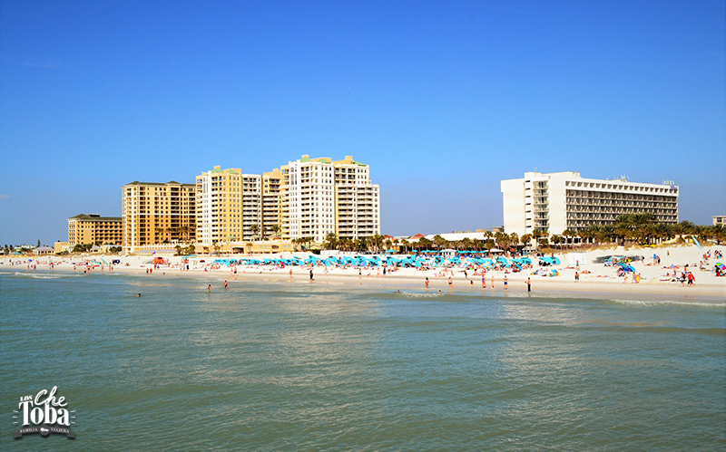playa-clearwater
