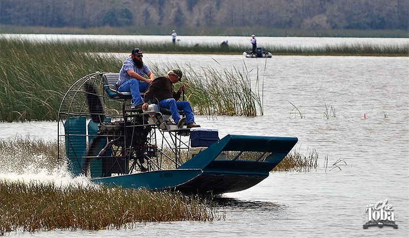 the-florida-airboat