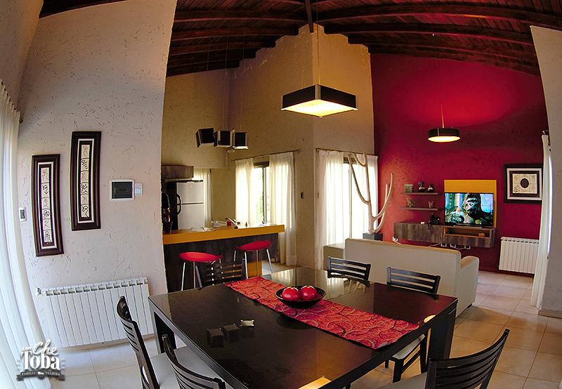 casa-alquiler-santa-rosa-calamuchita