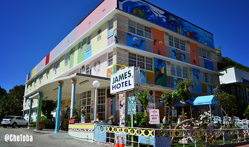 james-hotel-south-beach