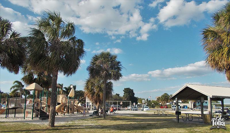 parque-pine-island