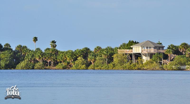 playa-de-pine-island-fl