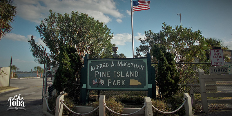 reserva-ecologica-pine-island