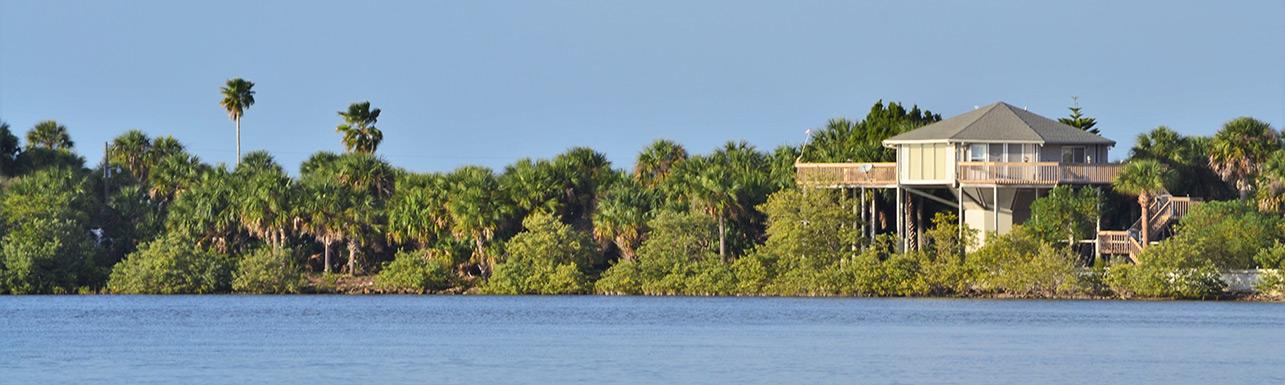 slider-pine-island