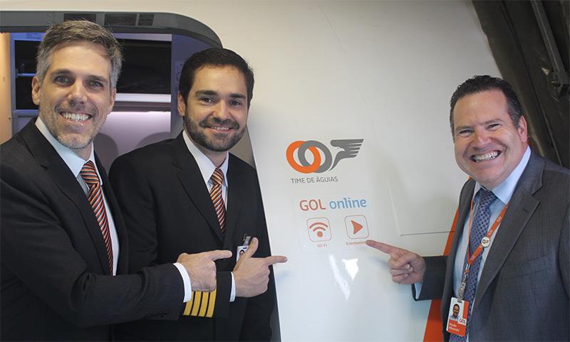 wifi-aviones-gol